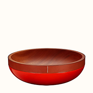 Celebes bowl, medium model