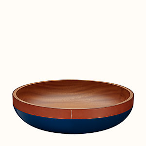 Celebes bowl, large model