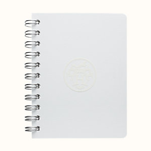 Ulysse sketch notebook refill, small model