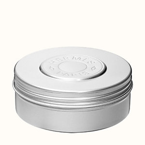Eau de gentiane blanche Moisturising face and body balm