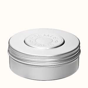 Eau de mandarine ambree Moisturising face and body balm