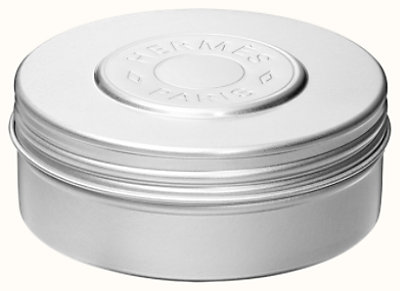 Eau de narcisse bleu Moisturising face and body balm