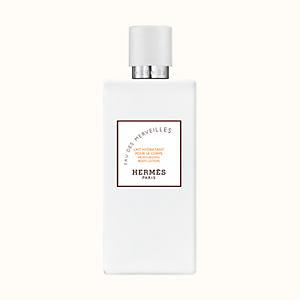 Perfumes España MujereHermès España Perfumes Perfumes MujereHermès Para Para vwN8m0nO