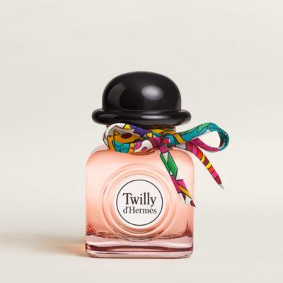 Twilly d'Hermes Eau de parfum - V36987