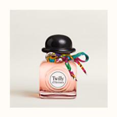 Twilly d Hermès Eau de parfum - V36988 fec6309c4f8