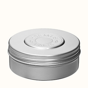 Eau de rhubarbe ecarlate Moisturising face and body balm