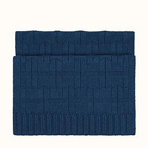 dernière conception profiter du meilleur prix New York Carré pour Homme et accessoires en soie | Hermès Suisse