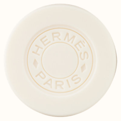Twilly d'Hermes Perfumed soap -