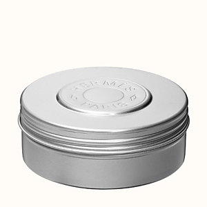 Eau de citron noir Moisturising face and body balm