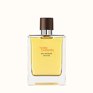 HommeHermès France Parfums HommeHermès HommeHermès France Parfums France France HommeHermès Parfums Parfums 2YEIWH9D