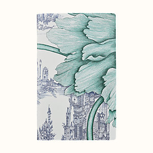 Le Flaneur PM notebook