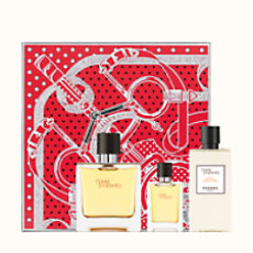 388df3356aa Hermes - The official Hermes online store