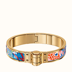 Bracelet Charnière The Three Graces