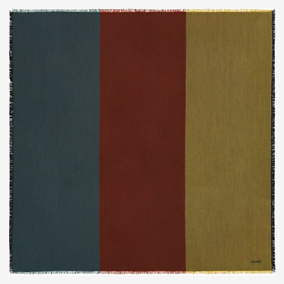 Seidentuch H 120 Flag - H583697Tv02