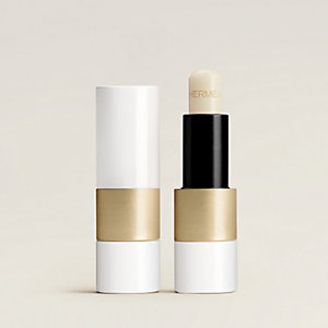 Rouge Hermes, Lip care balm