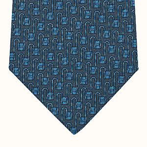9bf84df46567 Men's Ties   Hermes