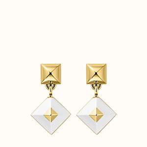 Medor Folk earrings