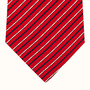 2fe02e786a744c Men's Ties | Hermes