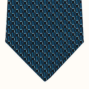 Fast Ball tie