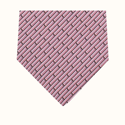 Bambou Delice tie -