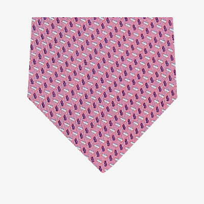 Soft Touch tie -