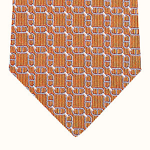 Maillons Enchaines tie