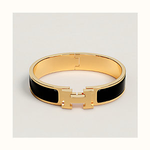 Jewelry For Women Hermes Usa