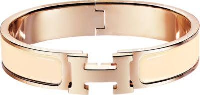 Bijouterie suisse bracelet sp