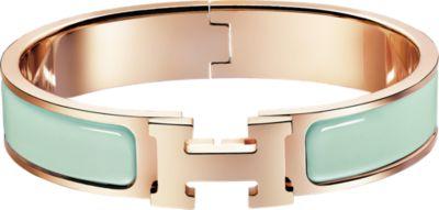 Bracelet hermes homme 2019