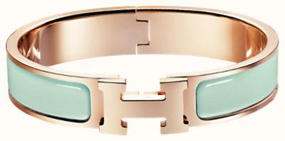 Enamel Jewelry for Women   Hermes d1e23a148aa