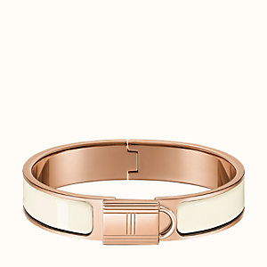 Clic Cadenas bracelet