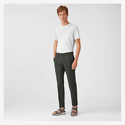 Saint Germain pants -