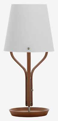 Harnais table lamp -