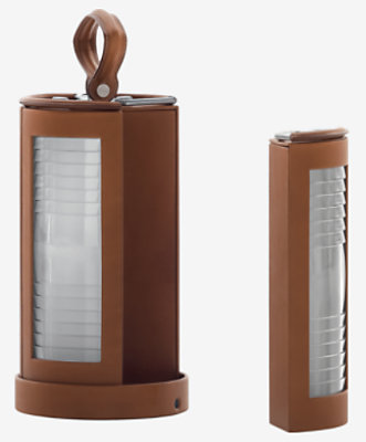Lanterne dhermes lantern