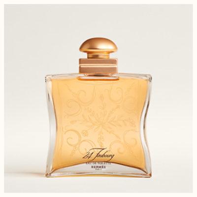 Fragrances Hermes