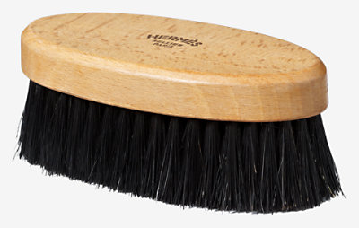 Soft mini brush - H800043Ev01