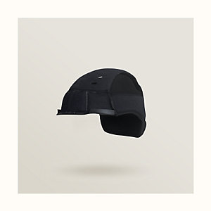 EU foam padding for Eole riding helmet
