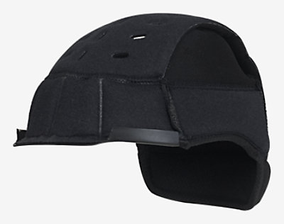 US foam padding for Eole riding helmet -