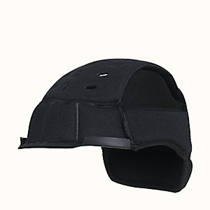 US foam padding for Eole riding helmet