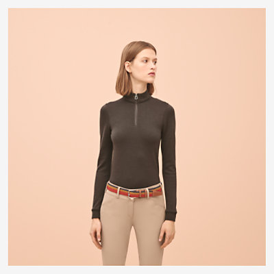 Cocoon base layer -
