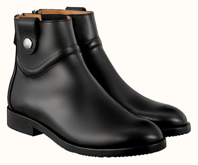 Nedji men competition boots -