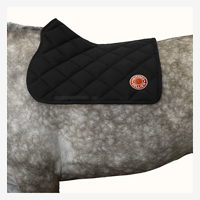 Jump general purpose saddle pad -