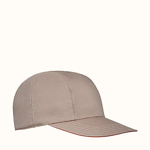 Pocket horse riding cap