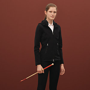 Veste imperméable Softshell Cirrus