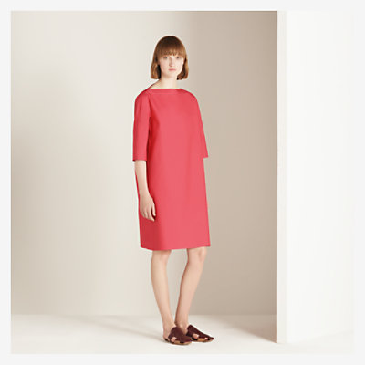 Esprit Mariniere dress -