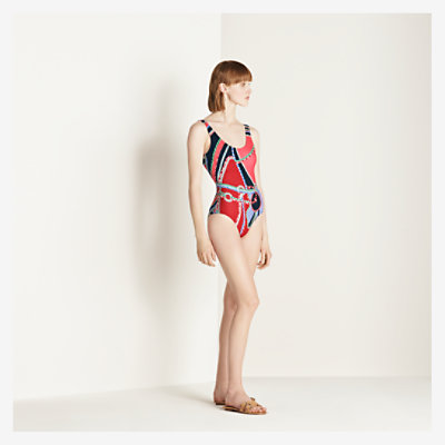 Makimo swimsuit -