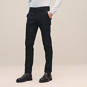 Pantalon Saint Germain slim