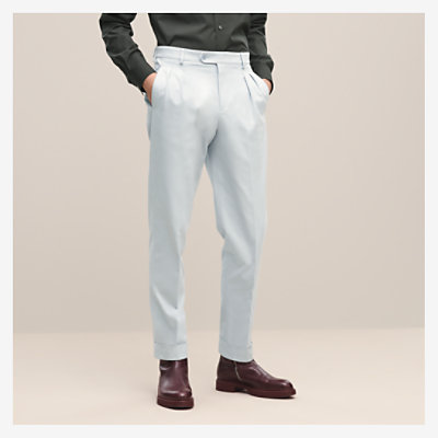 Luxembourg pants -