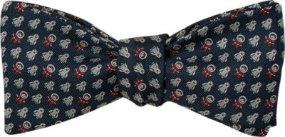 Pingloo bow tie
