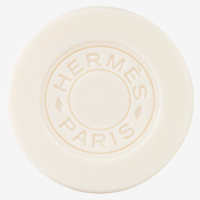 24, Faubourg Perfumed soap -